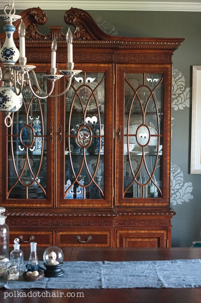 spooky-china-cabinet-11