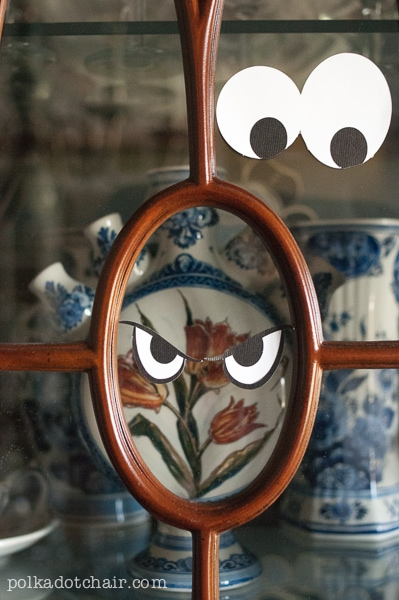 spooky-china-cabinet-14