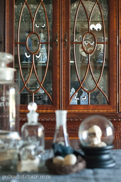 spooky-china-cabinet-8