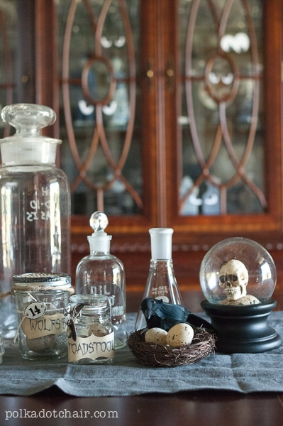 spooky-china-cabinet-9