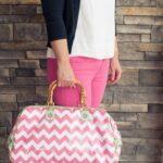 travel-bag-sewing-pattern