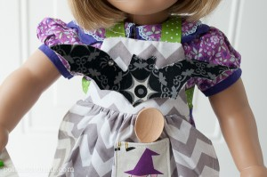 tutorial-american-girl-apron