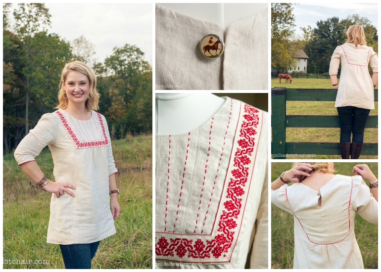 70s-inspired-embroidered-tunic1