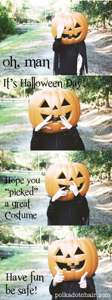 Happy-Halloween-Cute-Costume