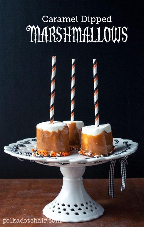 caramel-dipped-marshmallows1