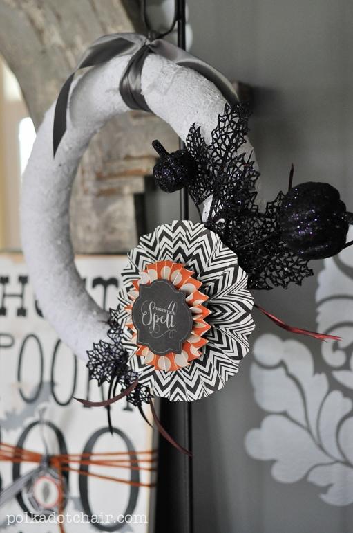 halloween-wreath-ideas
