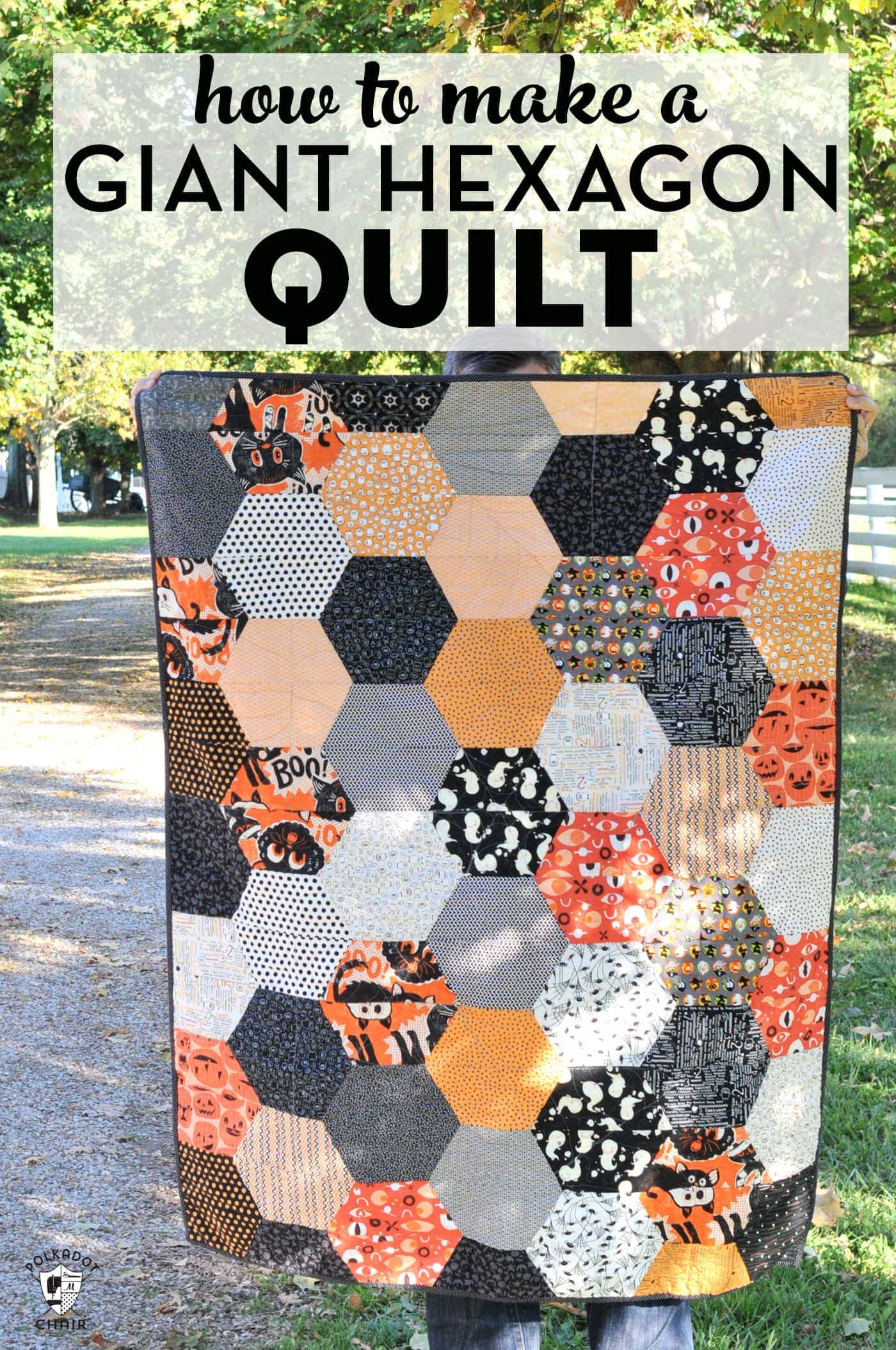 Quilt Kit Autumn//Pre Cut Ready to Sew//Finished Embroidery