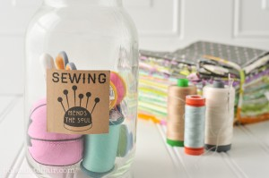 ideas-for-sewing-gifts