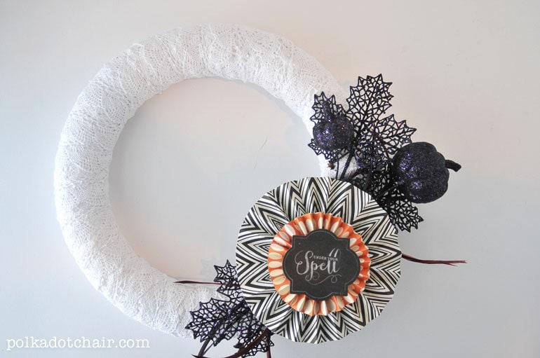 interchangeable-wreath-ideas
