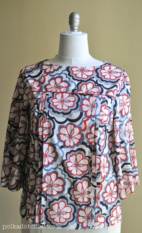 mathilde-blouse-1