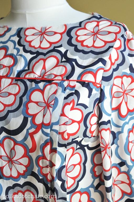 mathilde-blouse-2
