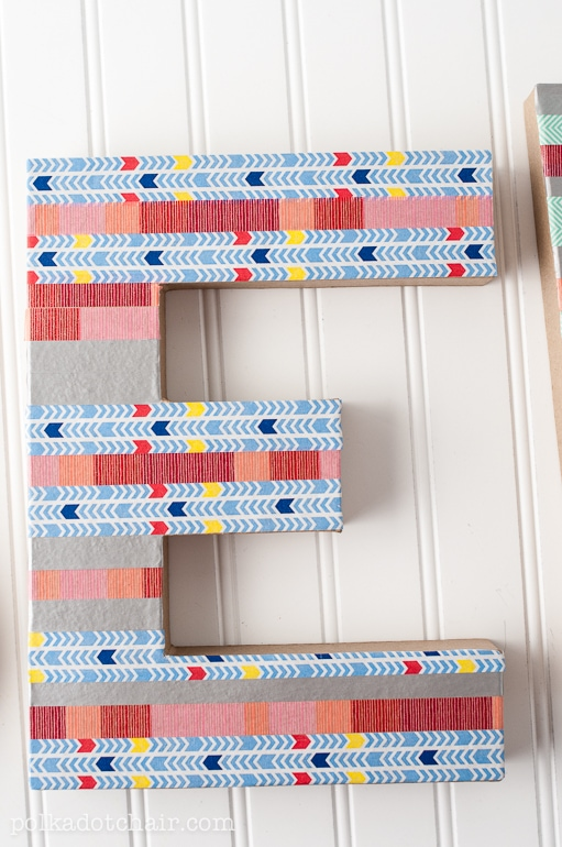 washi-tape-ideas