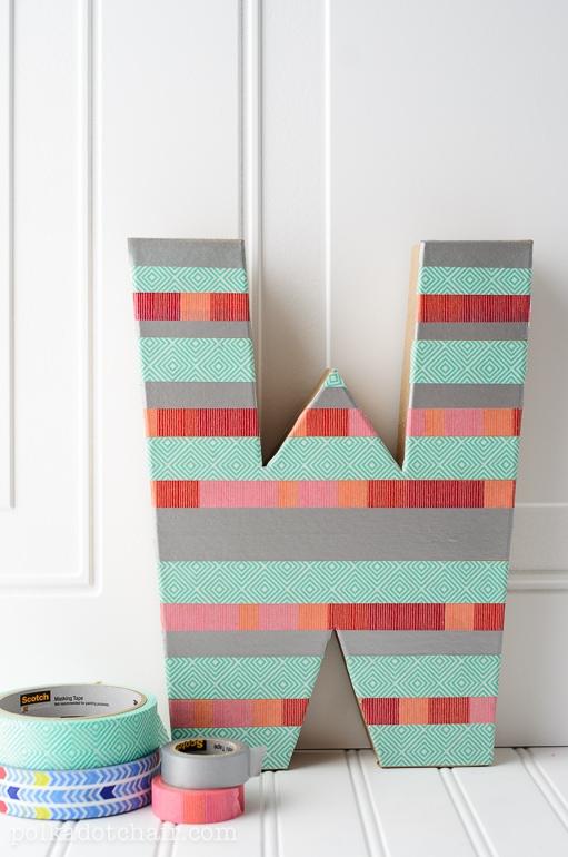Cute Dorm Room Ideas Diy