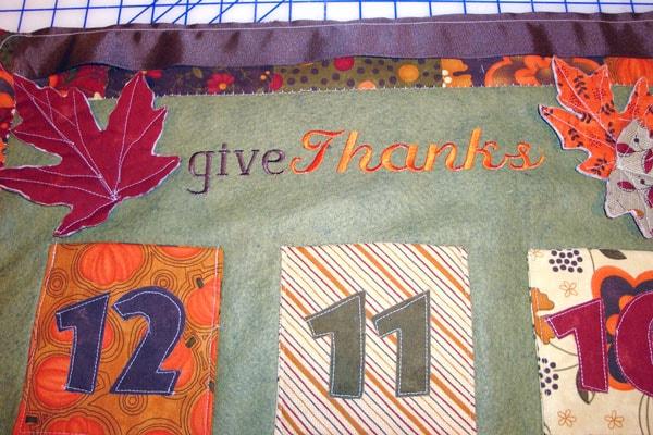 12-days-of-thanksgiving