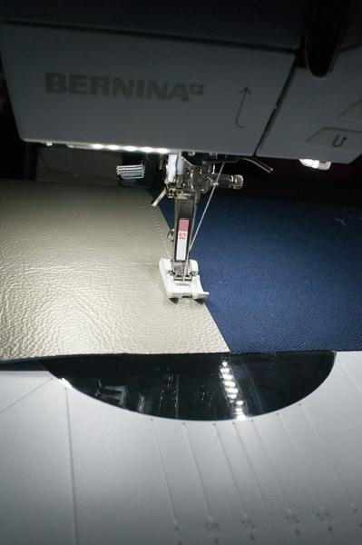 diy-leather-laptop-case-tutorial-5