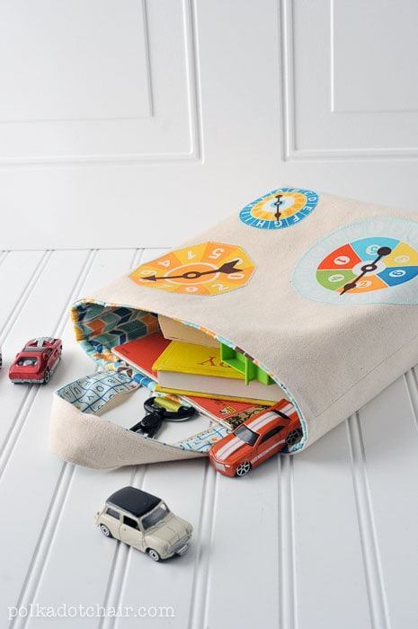 kid-tote-for-side-of-bed