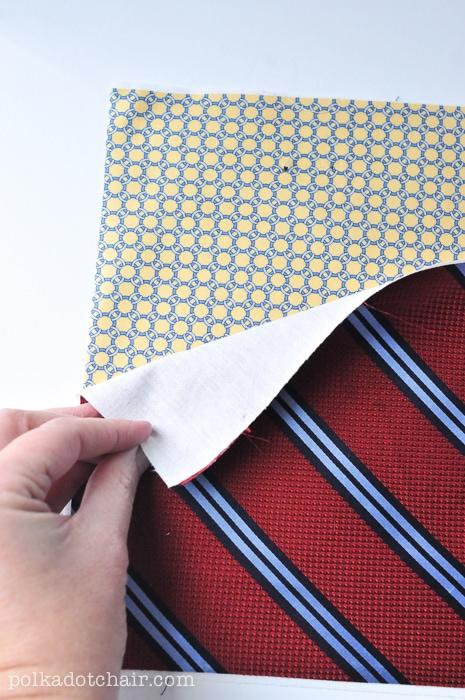 necktie-zip-pouch-4