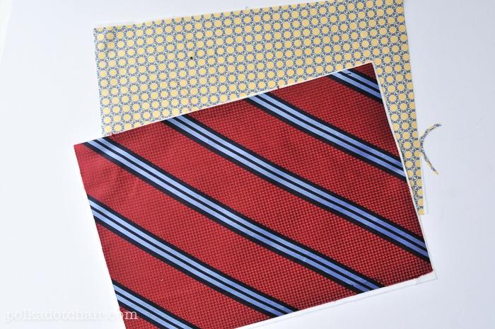 necktie-zip-pouch-5