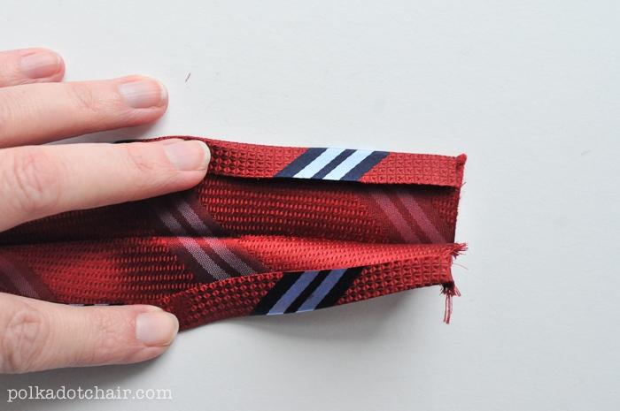 necktie-zip-pouch-6