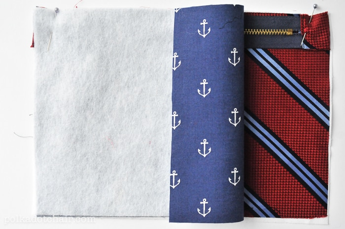 necktie-zip-pouch-tutorial