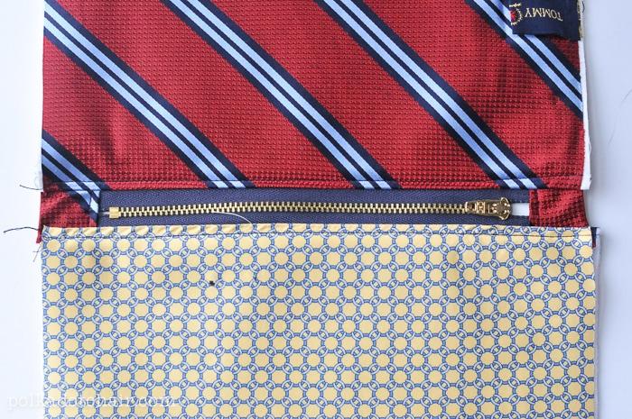 sewn-gift-ideas