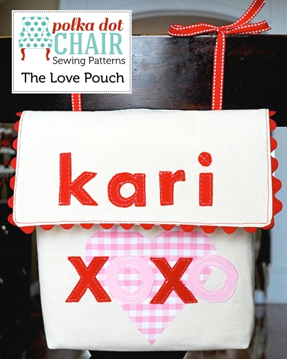 Holiday-Chair-Backer-Sewing-Pattern