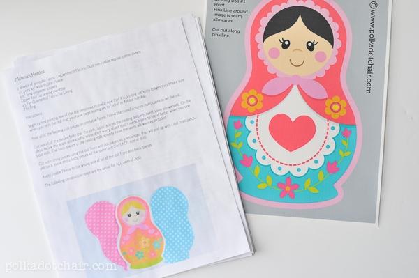 Matryoshka-Dolls-Printable-1