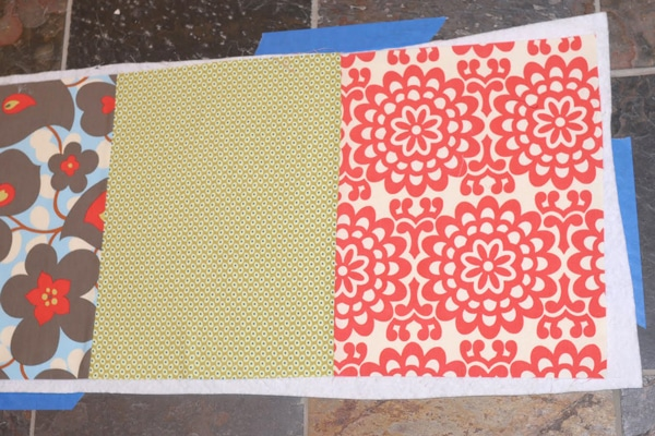 tutorial-for-machine-quilting