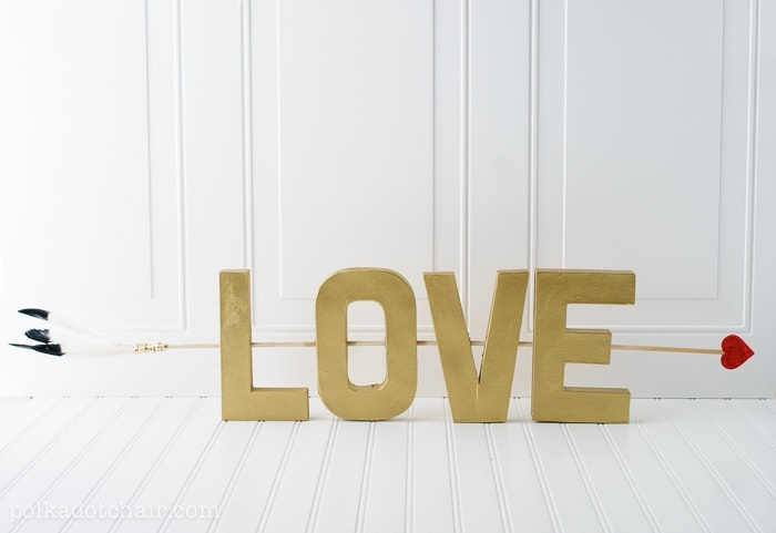 LOVE-Letters-1