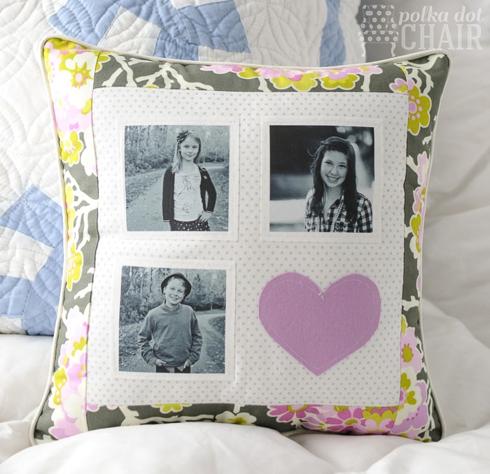 photo-pillow-tutorial