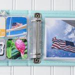 Instagram Mini Photo Album