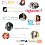 Project Polka Dot Guest Bloggers