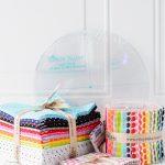 Riley Blake Fabrics Giveaway!!
