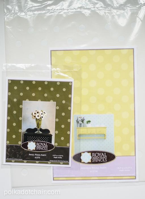 royal-design-giveaway-1