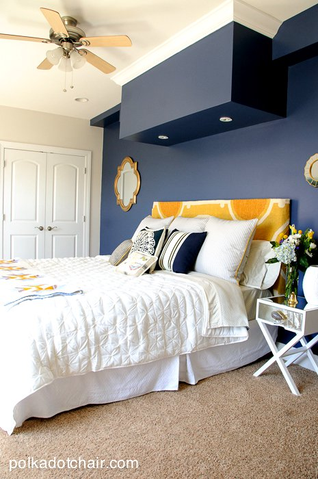 Image Result For Grey Colors For Bedroom