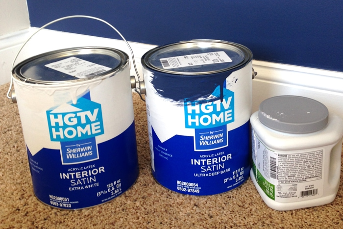 hgtv-home-paint
