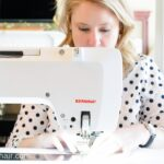 7 of My Favorite Sewing Tips & Tricks