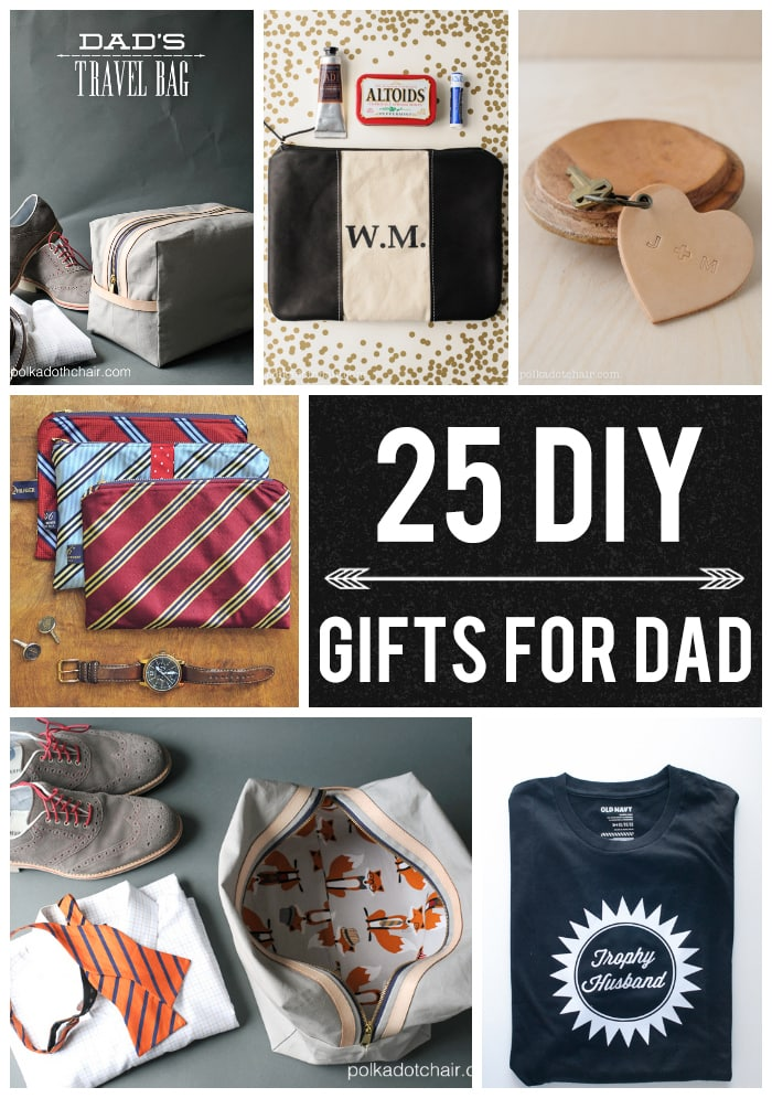 9 Most Appreciated (And Awesome!) Gifts for New Dads. As our littlest one approaches her second birthday next spring, my husband Ty and I have been looking back on what was most helpful to him as an expectant father and then later as a new daddy.