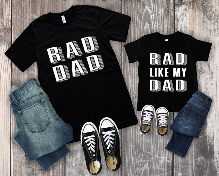 25 Diy Gifts For Dad Perfect For Father S Day Polka Dot