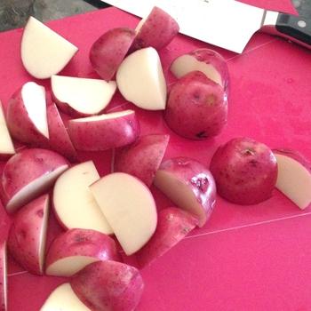 http://www.polkadotchair.com/wp-content/uploads/2014/05/potato-salad.jpg