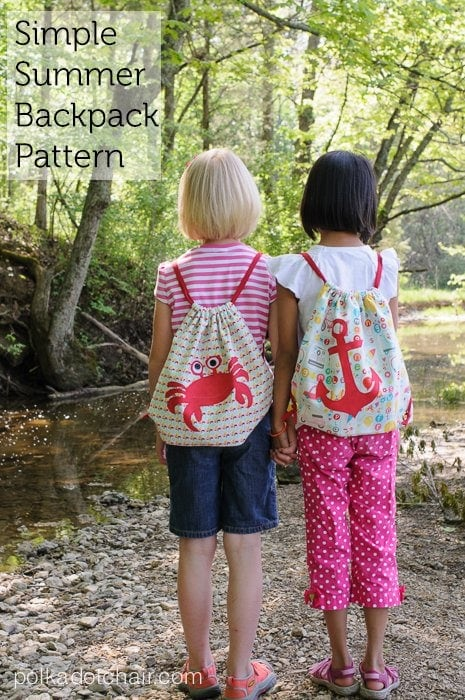 http://www.polkadotchair.com/wp-content/uploads/2014/05/simple-summer-backpack-pattern.jpg