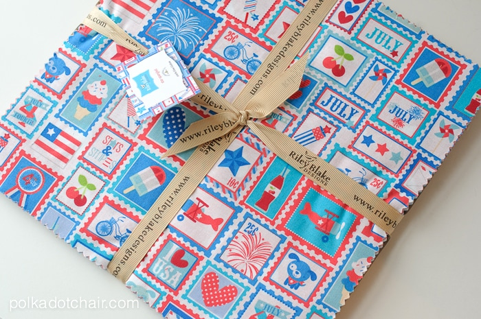 diy dishtowels and red white and blue 4th of july crafts. Black Bedroom Furniture Sets. Home Design Ideas