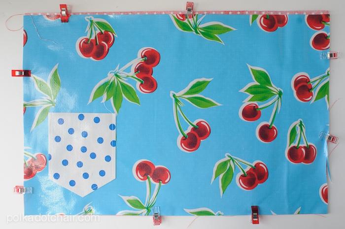 diy-oilcloth-placemat-3