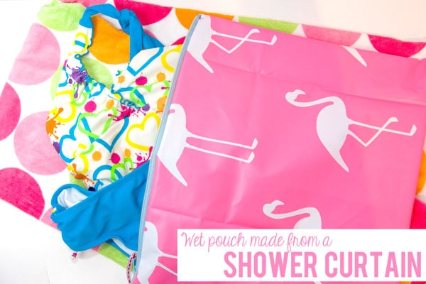 how-to-make-a-wet-pouch