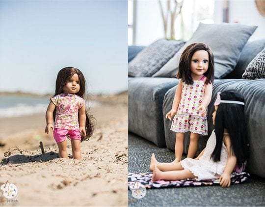 18-doll-clothes-patterns