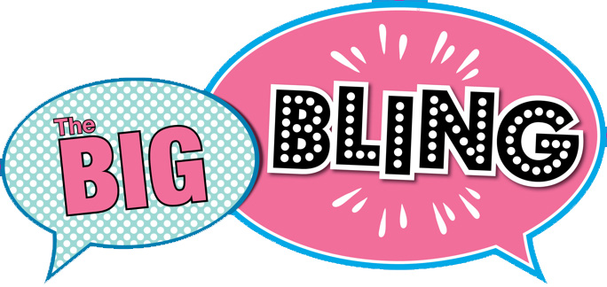 Big Bling Logo (1)