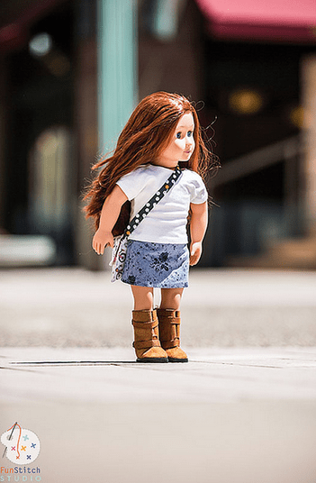Make-your-own-doll-clothes