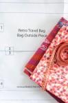 PDF Sewing Patterns Updates