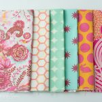 Fabric Spark Fat Quarter Giveaway!
