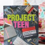 Project Teen Book Tour and Gift Tag Blog Hop